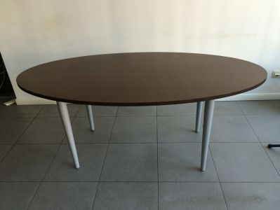 33518 Meeting table