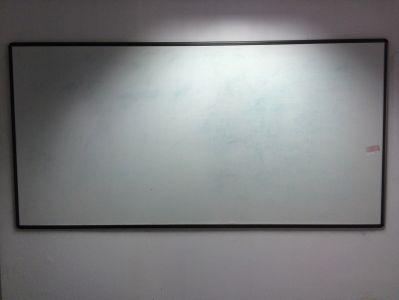 33515 Бяла дъска