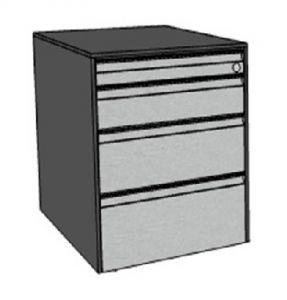 02671 Container BENE