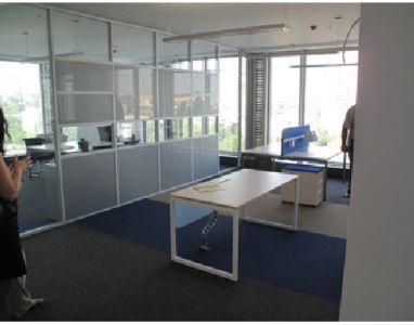 21867 Operational desk Narbutas Nova U