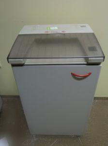 39634 Paper Shedder Ideal 2602 SMC High Security