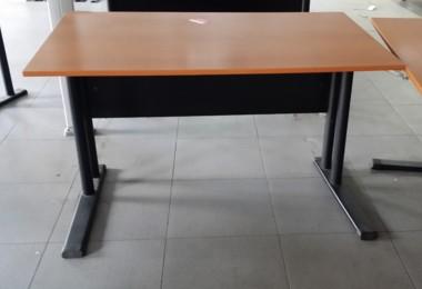 33508 Оперативно бюро
