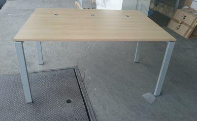 771015 Office desk Bene