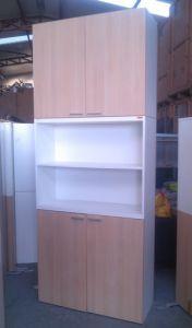 771009 Cabinet with doors BENE