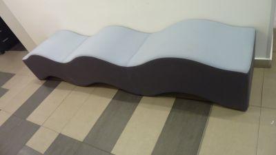 80111 Design Bench Steelcase