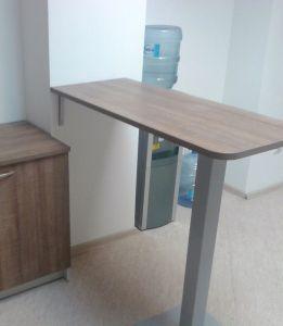 48773 Kitchen bar table