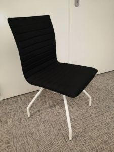 64033 Conference chair Bejot ORTE 3DH 250-25OP