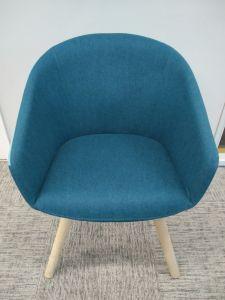 64031 Посетителски стол Bejot OCCO OC W 740