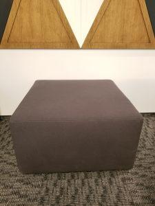 75003 Soft Seating