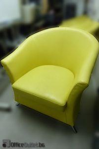16338 chair SteelCase
