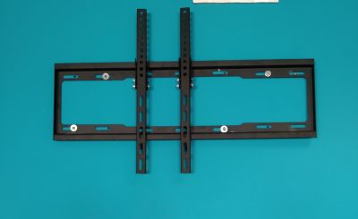 91087 Wall Mount for LCD/LED/Plasma TV