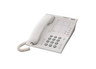 11179 Телефонен апарат Panasonic KX-T7710CE