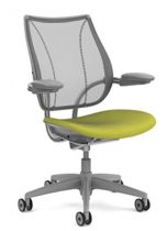 02687 Office chair Humanscale  L11 Liberty