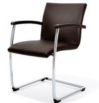 02691 Посетителски стол Bene Bug