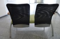 39621 Sofa SteelCase