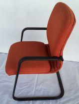 45737-1 Конферентен стол Sedia