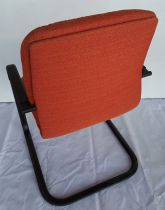45737-1 Conference chair Sedia