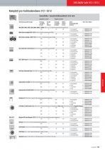 39770 Safe Lampertz DIS-Data
