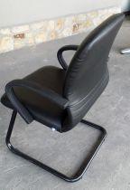 50780 Конферентен стол Nowy Styl