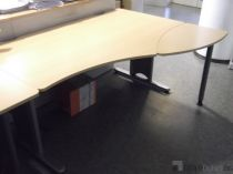06108 Оперативно бюро Steelcase