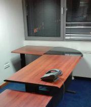 60992 Мениджърско бюро Leontaridis