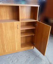 601020 Шкаф за кухня