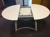721001 Round kitchen table