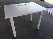 040130 Desk
