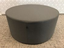 64035 Soft Seating Unit, Bejot