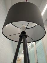 64024 Floor Lamp Highland - Zuiver