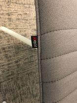 64032 Конферентен стол Bejot ORTE 3DH 250-25OP