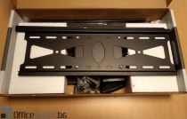 04047 Wall Mount for LCD/LED/Plasma TV
