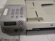 11171 Принтер HP Officejet 5510 All- in- One