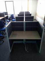 91081 Operation desk