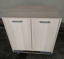 91086 Storage Cabinet