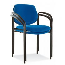91090 Посетителски стол