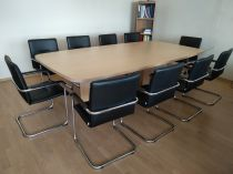 98320 Meeting Table