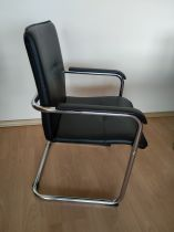 98321 Conference Chair Nowy Styl