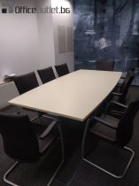 041702 Meeting Table