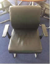 92101 Conference Chair
