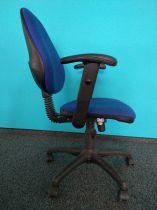 91085 Task Chair