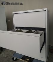 106431 Cabinet for hanging folders