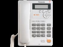 14226 Телефонен апарат Panasonic КХ-ТS600FX