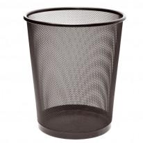39636 Rubbish bin