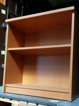 33563 Shelves