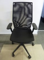 80113 Office chairs Profim