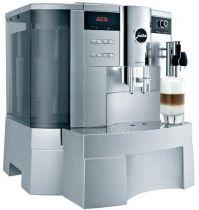 39640 Coffee machine Jura IMPRESSA XS90 One Touch