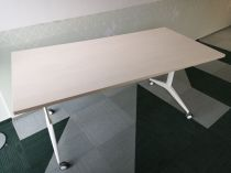 64021 Working Table Foldable Narbutas FLIP TOP