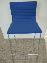 64034 Bar chair Bejot OCCO W 720