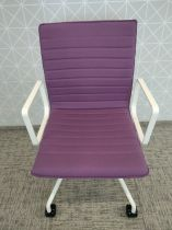 64028 Conference chair Bejot ORTE 3DH 260-260P